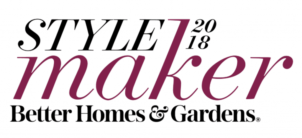 Better Homes And Gardens Sweepstakes >> Better Homes Gardens Stylemaker Swag Bag Sweepstakes Win