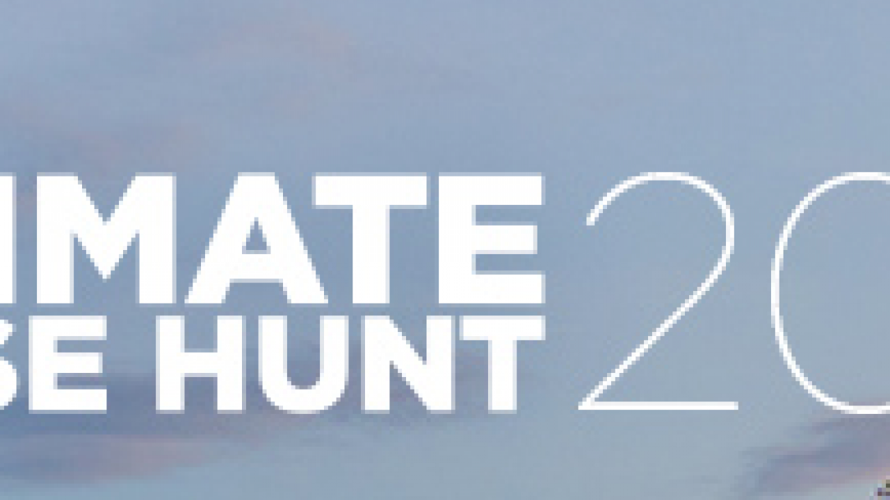 HGTV Ultimate House Hunt 2019 Sweepstakes: Win $10,000 at