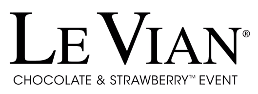 kay jewelers le vian chocolate  u0026 strawberry event  up to