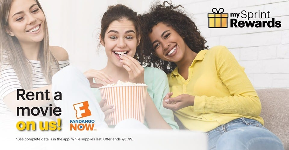 the balance daily sweepstakes fandango sweepstakes 2019 28 images win the power stop 4054