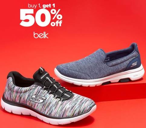 skechers shoes 50 off