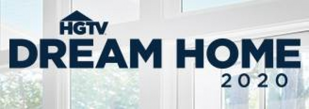 Hgtv Dream Home 2020 Sweepstakes Win A Dream Home And More