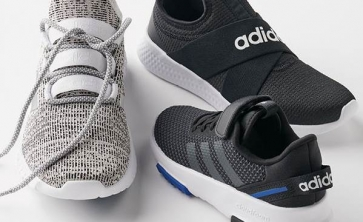 Kohl's Semi-Annual Shoe Sale: Up to 50% off + extra 15% off coupon code